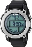 DIGITAL WATCH MAN NIXON A962000