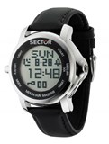 DIGITAL WATCH MAN SECTOR R3251121025