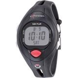 DIGITAL WATCH MAN SECTOR R3251173015