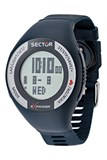 DIGITAL WATCH MAN SECTOR R3251473002