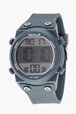 DIGITAL WATCH MAN SECTOR R3251582002