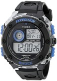 WATCH DIGITAL MAN TIMEX TW4B00300