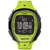 WATCH DIGITAL MAN TIMEX TW5M00400