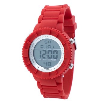 MONTRE DIGITAL HOMME WATX RWA1700-C1702 Watx & Colors