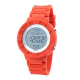 MONTRE DIGITAL HOMME WATX RWA1700-C1772 Watx & Colors
