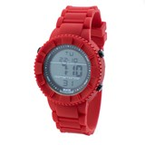 MONTRE DIGITAL HOMME WATX RWA1705-C1702 Watx & Colors