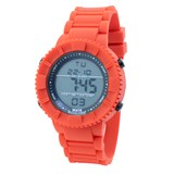 MONTRE DIGITAL HOMME WATX RWA1705-C1772 Watx & Colors
