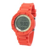 MONTRE DIGITAL HOMME WATX RWA1710-C1772 Watx & Colors