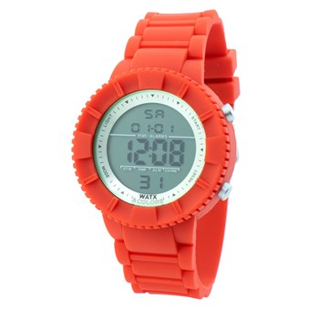 MONTRE DIGITAL HOMME WATX RWA1714-C1772 Watx & Colors