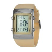 DIGITAL WATCH WOMAN JUSTINA 32542