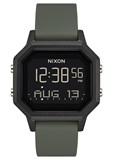 Nixon A1211178
