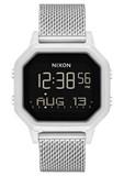 Nixon A12721920