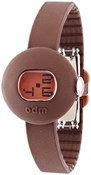 DIGITAL WATCH WOMEN ODM DD122-3