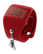 DIGITAL WATCH WOMEN ODM DD99B-90