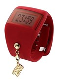 DIGITAL WATCH WOMEN ODM DD99B-91