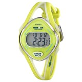 WATCH DIGITAL WOMEN TIMEX T5K656