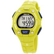 WATCH DIGITAL WOMEN TIMEX TW5K89600