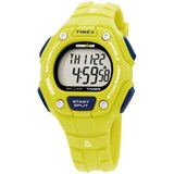 WATCH DIGITAL WOMEN TIMEX TW5K89600
