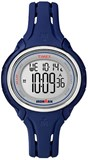 TIMEX TW5K90500 FEMALE DIGITAL CLOCK