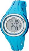 Timex TW5K90600