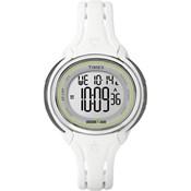 Timex TW5K90700