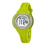 WATCH DIGITAL WOMEN TIMEX TW5K97700