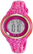 Timex TW5M03000