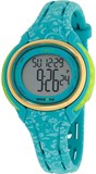 TIMEX WOMAN DIGITAL CLOCK TW5M03100