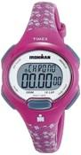 NUMÉRIQUE MONTRE FEMME TIMEX TW5M07000