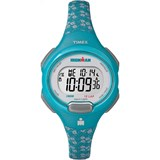 WATCH DIGITAL WOMEN TIMEX TW5M07200
