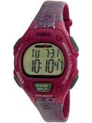 WATCH DIGITAL WOMEN TIMEX TW5M07600