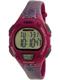 WATCH DIGITAL WOMEN TIMEX TW5M07600