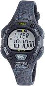 WATCH DIGITAL WOMEN TIMEX TW5M07700