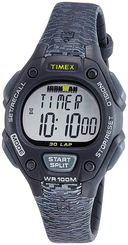 RELOJ DIGITAL DE MUJER TIMEX TW5M07700