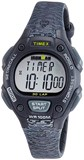 WATCH DIGITAL WOMEN TIMEX TW5M07700