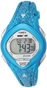 WATCH DIGITAL WOMEN TIMEX TW5M08800