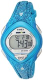 WATCH DIGITAL WOMEN TIMEX TW5M08800