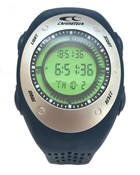 RELOJ DIGITAL DE UNISEX CHRONOTECH CT7320-02