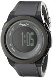 RELÓGIO DIGITAL UNISSEX KENNETH COLE 10022806