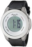 DIGITAL WATCH UNISEX BY KENNETH COLE 10023867