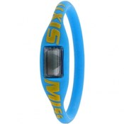 DIGITAL WATCH UNISEX MISS SIXTY SFM002