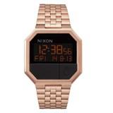 Nixon A158897