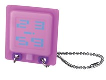 DIGITAL WATCH UNISEX ODM DD102A-5