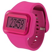 DIGITAL WATCH UNISEX ODM DD125-3