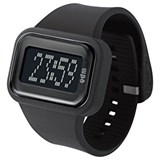 DIGITAL WATCH UNISEX ODM DD125A-1
