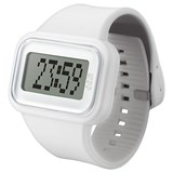 DIGITAL WATCH UNISEX ODM DD125A-2