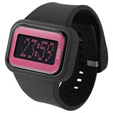 DIGITAL WATCH UNISEX ODM DD125A-3