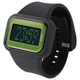 DIGITAL WATCH UNISEX ODM DD125A-4