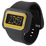 DIGITAL WATCH UNISEX ODM DD125A-5