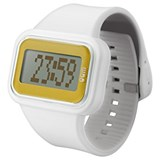 DIGITAL WATCH UNISEX ODM DD125A-6